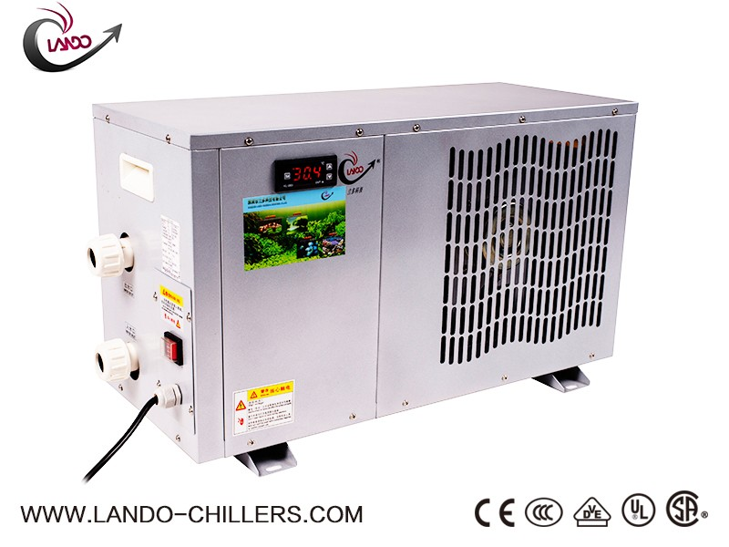 Aquarium Chiller For Sale