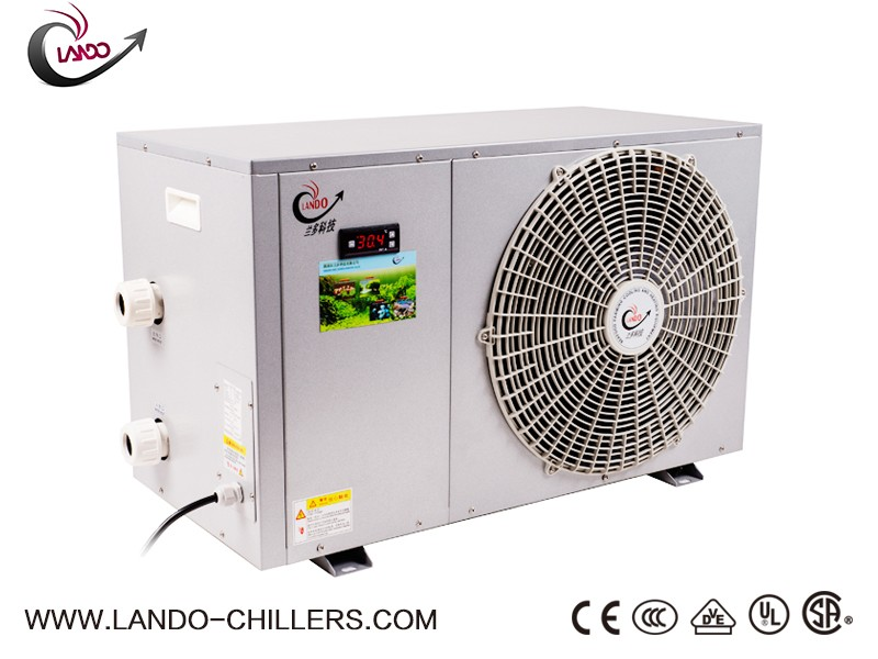 Best Aquarium Chillers