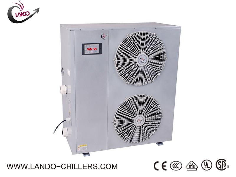 Hydro Chiller