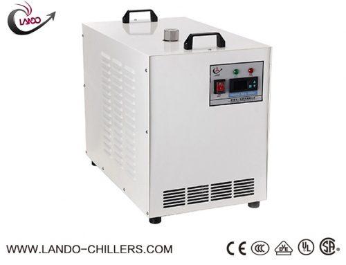 Industrial Laser Engraver Water Chiller LD-5200