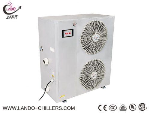 Aquarium Cooling System LD-6HP