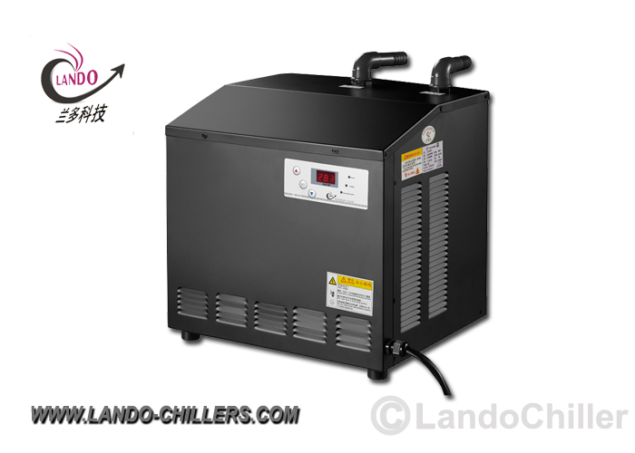 Commercial Grade Water Chiller
