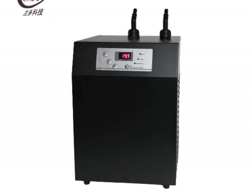 Best Value Aquarium Chillers LD-1/4HP