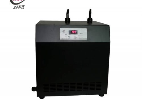 Hydroponic Water Chiller for Sale – LD 1/2HP
