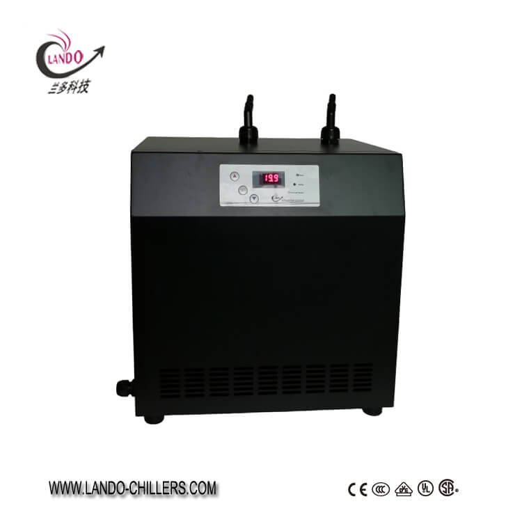 Hydroponic Water Chiller for Sale