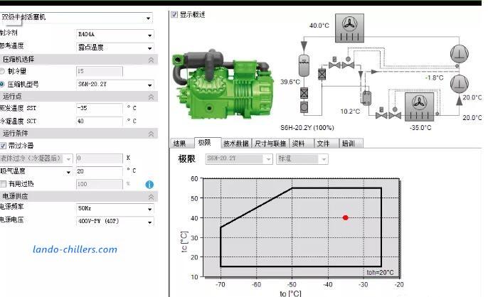 Compressor Selection-2