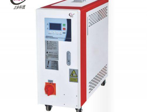 Mold Temperature Controller – Temperature Controller Unit