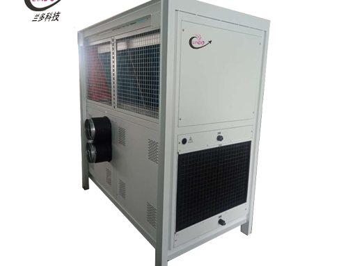 Spot Cooler for Sale – Spot Coolers