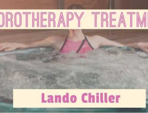 Hydrotherapy Treatment,Types,Principe, and Benefits